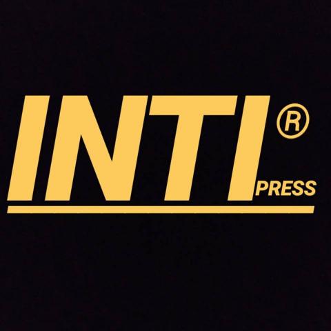 Prensa de 3 Toneladas - Inti Press 3ton [Inti Press]   Apegos Perú