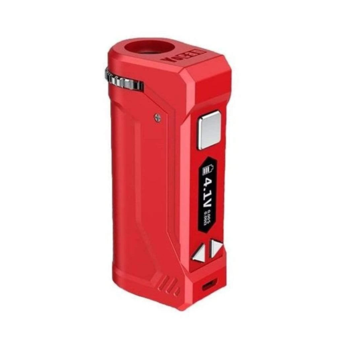 Batería para Cartuchos - UNI PRO [Yocan] | Apegos Perú