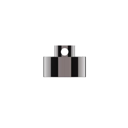 Tapa de Resistencia/Atomizador/Coil (x1) [Para: Yocan Armor Plus] | Apegos Perú