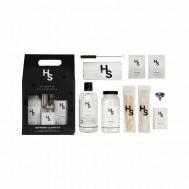 Kit de Limpieza Premium | Supreme Clean Kit [Higher Standards] | Apegos Perú
