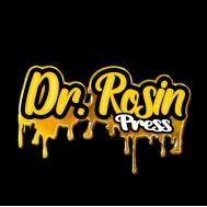 Prensa de 3 Toneladas - Rosin Press 3ton [Dr. Rosin]   Apegos Perú