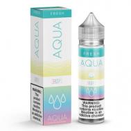 Líquido para E-cig 60ml | Drops | 6mg de Nicotina [Aqua Fresh] | Apegos Perú