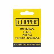 Piedras para Encendedor | Flints [Clipper] | Apegos Perú