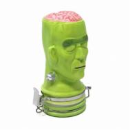 Contenedor Frankenstein | 250ml [Contained Art] | Apegos Perú