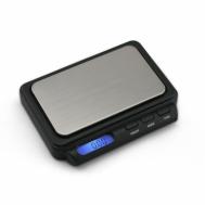 Mini Balanza Digital de Precisión   0.01g - 100g   Truweigh 100g [Zenith]   Apegos Perú