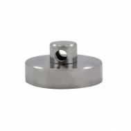 Tapa de Resistencia/Atomizador/Coil (x1) [Para: Yocan Evolve Plus XL] | Apegos Perú