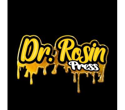 Prensa de 10 Toneladas - Rosin Press 10ton [Dr. Rosin] | Apegos Perú