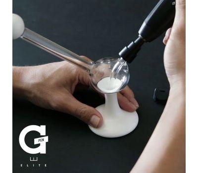 Adaptador para filtro de Agua [Para: Gpen Elite] | Apegos Perú