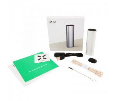 Pax 3 [Básico] - Vape [Pax Labs] | Apegos Perú