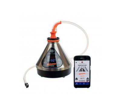 Volcano Hybrid - Vape [Storz&Bickel]   Apegos Perú