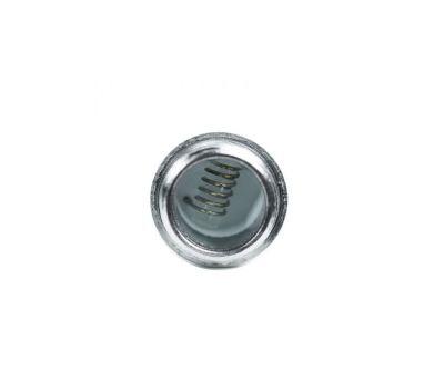 Resistencia/Atomizador/Coil (x1) [Para: Yocan Hive o Pens 510] | Apegos Perú
