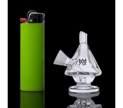 Mini Bubbler - Toke [MJ Arsenal] | Apegos Perú