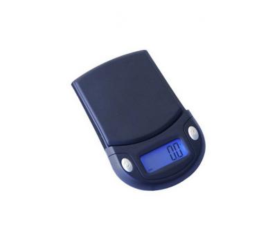 Balanza digital de Precisión | 0.1g - 500g | SX 500 [Fuzion] | Apegos Perú