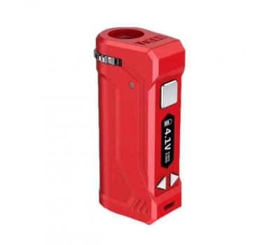 Batería para Cartuchos - UNI PRO [Yocan]   Apegos Perú
