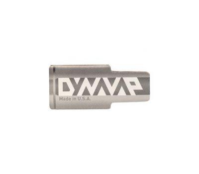 Dynavap M 2020 Vaporizador Sin Batería [Dynavap] | Apegos Perú